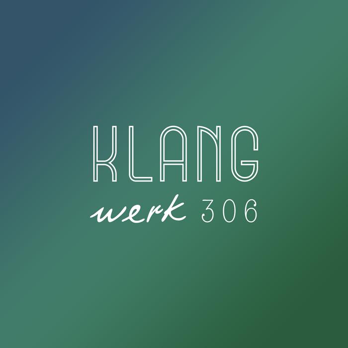 Klangwerk 306